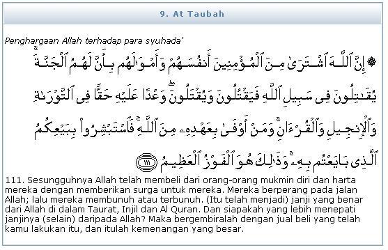 attaubah111