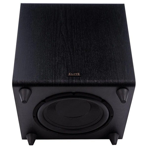 SUBWOOFER PIONEER SW-E10 300W