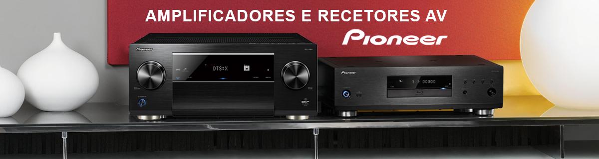 receivers_pioneer