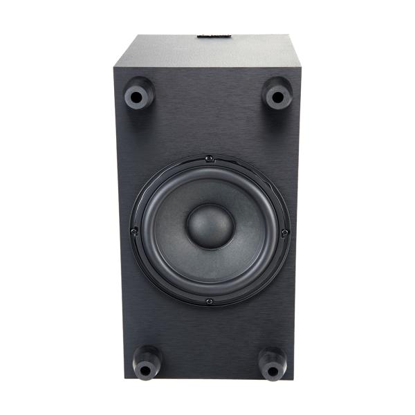 SOUNDBAR KLIPSCH COM SUBWOOFER/USB/ BLUETOOTH 2.0 RSB-6