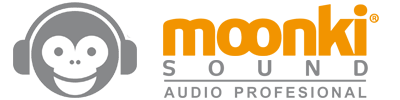 logo_moonki