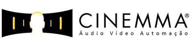 Cinemma Audio Video High End