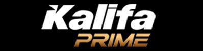 Kalifa Prime