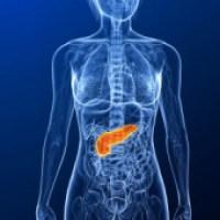 Ubah Gaya Hidup Untuk Cegah Serangan Kanker Pankreas