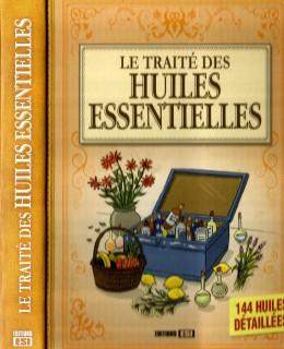 Auteur : Alix LEFIEF