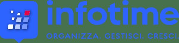 logo infotime