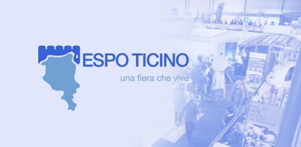 ESPO Ticino 2019