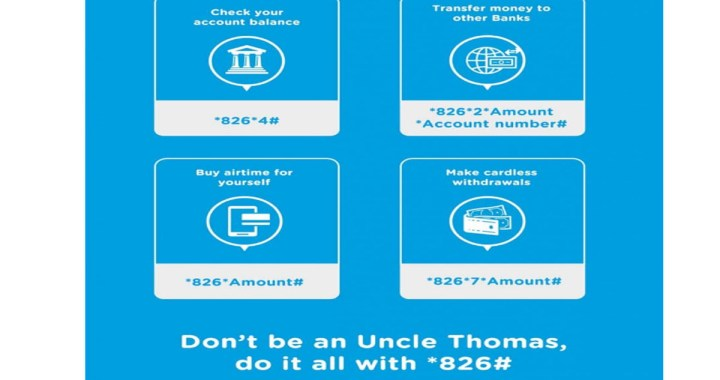 Union Bank USSD code