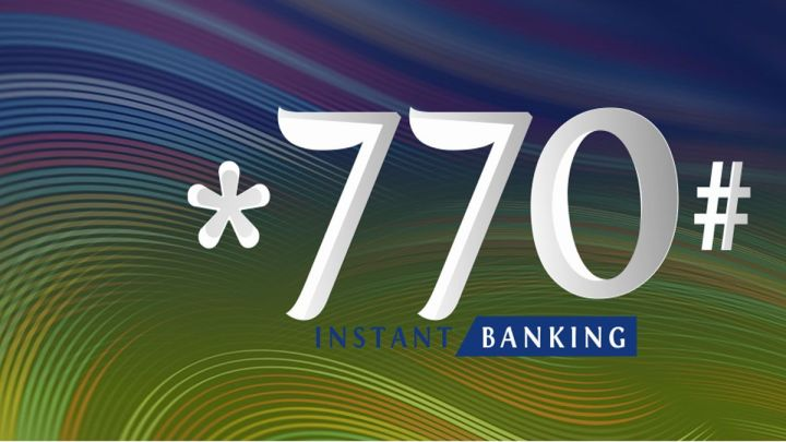 fidelity bank airtime recharge