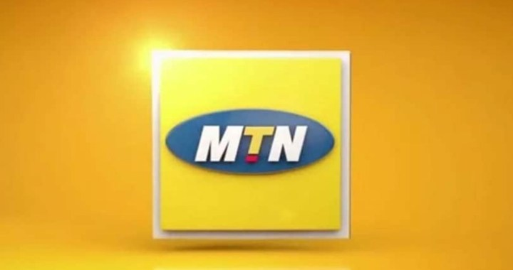 Mtn call barring code