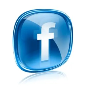 How can I Earn Money with Facebook?
