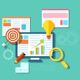 Why Your Thin Content Pages Hurt Your Rankings