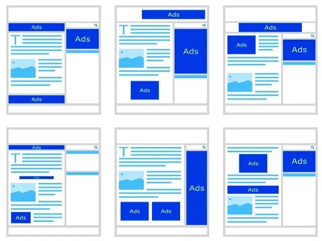 How to Fix AdSense's Ads.txt Warning 1