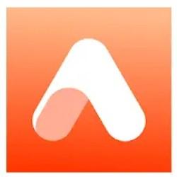 AirBrush Best Easy Photo Editing App