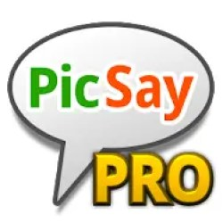 PicSay Pro - Photo Editing App