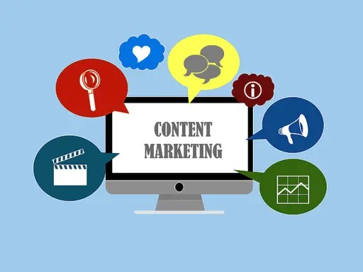 10 Best Actionable Content Marketing Tips for Beginners 2