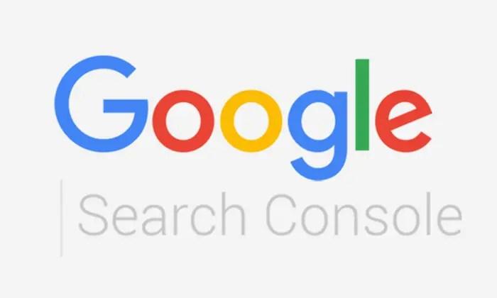Google Search Control