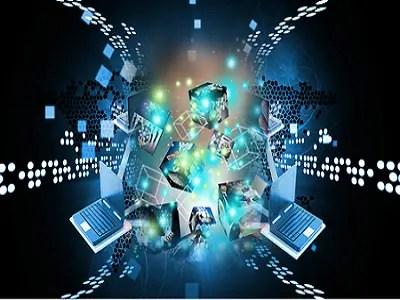 Innovative Educational Technologies for 2020