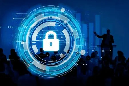 Protect your Business with Enterprise-grade Multi-cloud Security Services