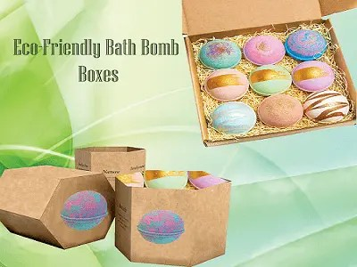 Tips to find the best wholesale bath bomb packaging supplier in the USA