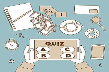 What are the Benefits of Online Quiz games?