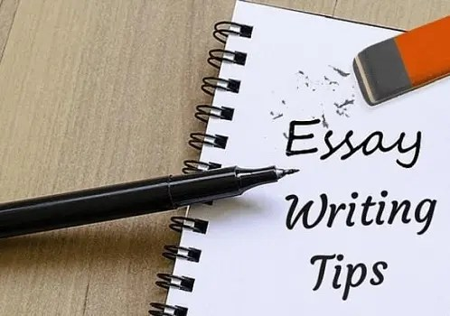 10 Tips to Quickly Improve Academic Essay Writing Skills