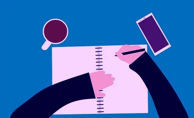 Types of Content Writing Services for Your business 2