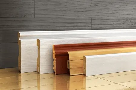 What Are Skirting Tiles And Its Strategy?