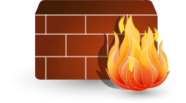 What Is A Firewall And What Are The Types Of Firewall