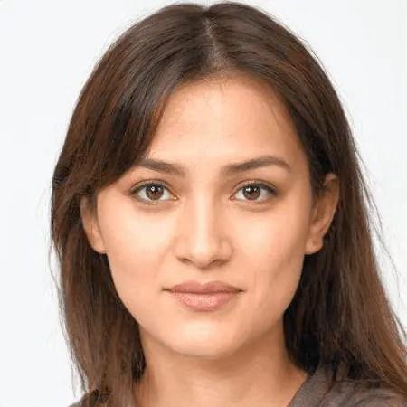 Annie Ella Author