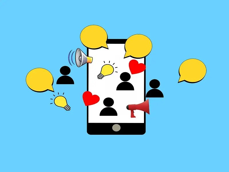 Why Customers Do Not Like And Use Your App
