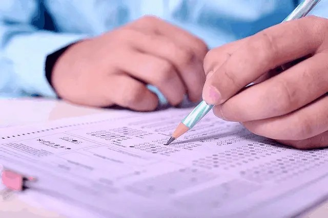 Amazing Tips For RBI Exams - Foolproof Your Journey to RBI 1