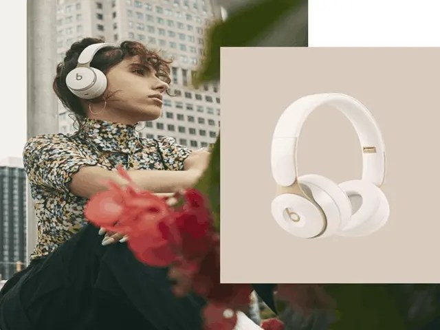 Best Noise Cancelling headphones with new technology In 2020 Beats by Dre Studio3 Wireless Noise Cancelling