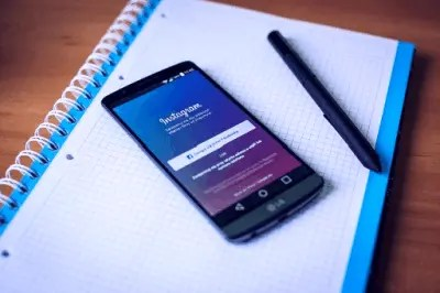 How to Schedule Instagram Posts for Business Growth 1