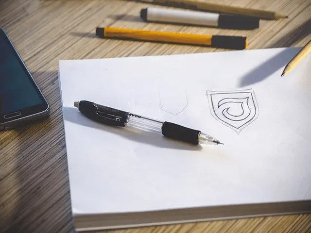 Chief Principles to Follow When Designing a Logo