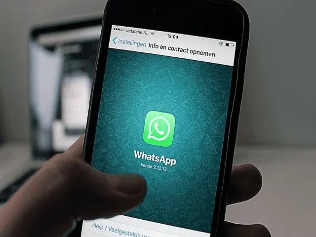 How To Make Money With WhatsApp - Most Effective Methods (4)
