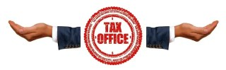 5 Reasons Tax Services Are Essential For Business 2