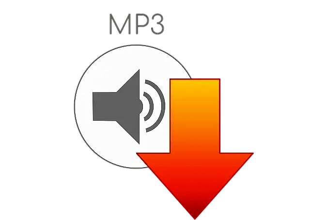 Best YouTube To Mp3 Converter in 2021