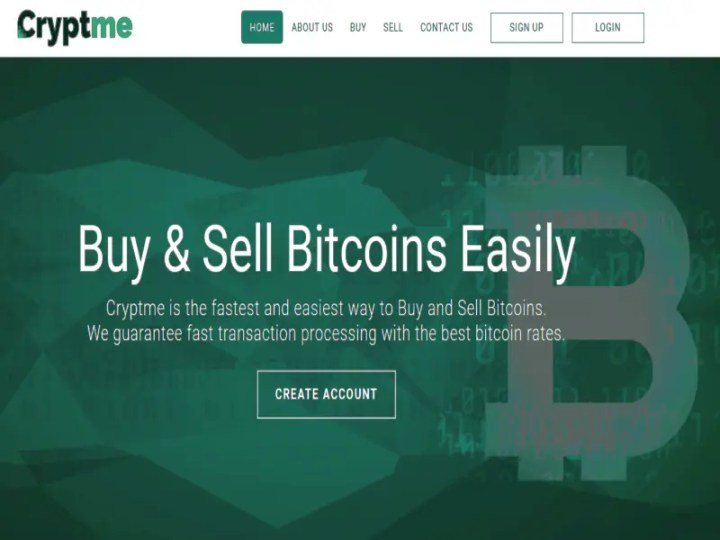 Cryptme Review – Is This Platform Worth the Hype 2