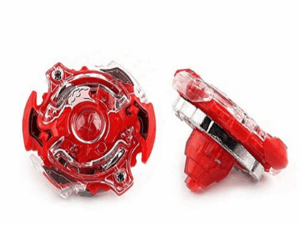 Which One Is The Best Type Of Beyblade 2020