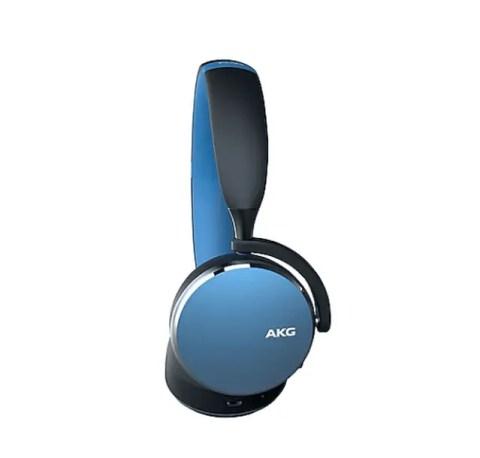 samsung most durable headphones