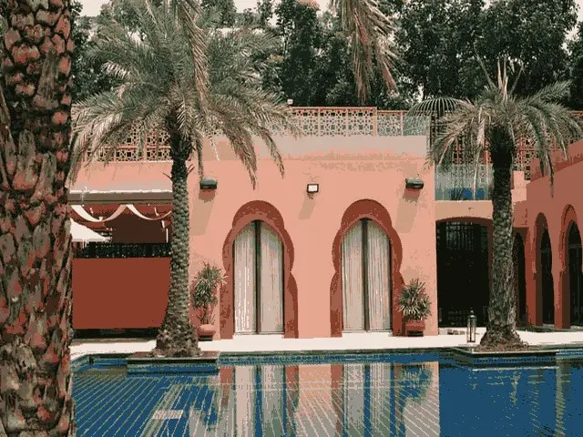 Buying a Villa in Dubai - A Comprehensive Guide to Help You 2