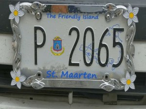 Custom Number Plate Solution-Why it is Preferred these Days