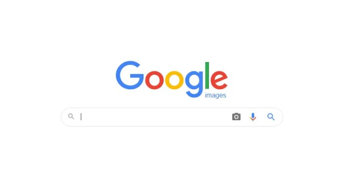 Google Reverse Images