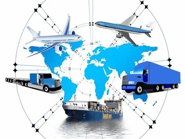 How to Choose the Best Logistics Platform 1