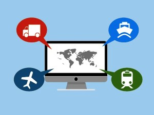How to Choose the Right Logistics Platform