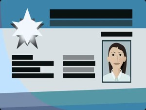 Know Your Patient (KYP) Service for Patient Identification - Next Big Trend in the Healthcare Sector 1