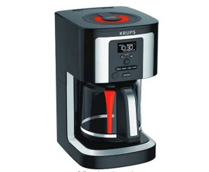 Krups Thermobrew Coffee Maker 10 Best Commercial Coffee Makers