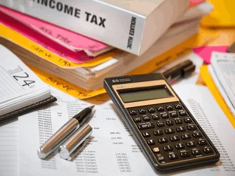 Looking For The Right Tax Planning For Wealthy Individuals 1