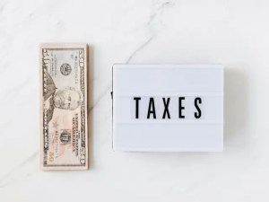 Looking For The Right Tax Planning For Wealthy Individuals